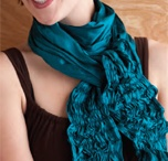 Free Sewing Projects & eBooks / by Interweave