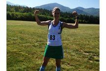 National Running Day / by Organic Runner Mom