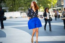 TAYLOR TOMASI HILL / by Alexandra W. Smith
