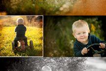 Tj 18 months  / by Laura Wieczorek