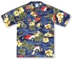 Kids Aloha Shirts / http://www.alohashirtshop.com/categories/275/kids-apparel.php / by Aloha Shirt Shop Morro Bay, CA.
