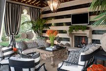 Beautiful  Home Deco / Luxury    Home Deco / by Phyllis Simpson