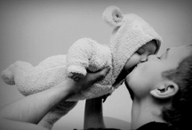 Cute things / by Jesika R.