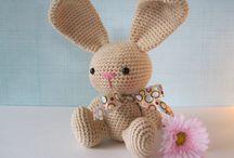 crochet / by Villarrome Joyas Románticas