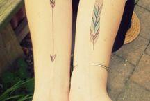 Tattoo / by Diogo Bento