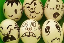 Emozioni e dintorni / by Dr Ivan Ferrero - Web Psychologist