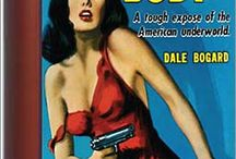 Vintage Harlequin / #Vintage, #Harlequin, #Romance, #books, #read, #women, #publishing / by Harlequin Books