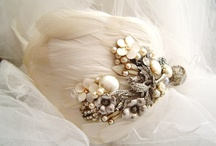 accessories  / by Simone Guillot