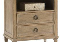 Furniture / by Lynn Imlach