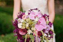 Wedding Ideas / by Dana Bell