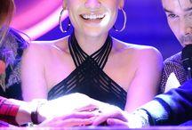 Jessie J. / by Brittany Emerson