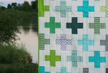 quilts / by G Decker