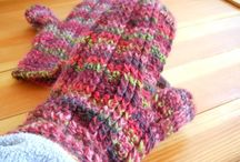 My Craftsy Store / Pins of the patterns available in my Craftsy Store / by Lisa Anderson