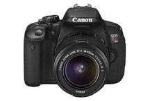 canoneosrebelt4i.us / Canon EOS REBEL T4i, Canon EOS Rebel T3i, Canon EOS 60D, Digital, DSLR, SLR Cameras, Lens, Reviews, Spec, New, Compare, Price, Wholesale, Cheap, Discount Canon EOS REBEL T4i 18.0 MP, Canon EOS Rebel T3 12.2 MP, Canon EOS Rebel T3i 18 MP, Canon EOS 60D 18 MP, Canon EOS 60Da 18.0 MP, Canon EOS 5D Mark III 22.3 MP, Canon EOS Rebel T2i 18 MP, Canon G12 10 MP, Canon Powershot A1200 12.1 MP, Canon PowerShot A1300 IS 16.0 MP, Canon PowerShot A1300 IS 16.0 MP, Canon Powershot A2200 14.1 MP, Canon Power / by Jennifer Real
