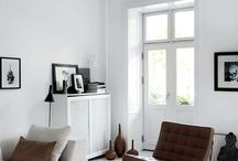 TFoS loves Interior / by Floortje Lopes