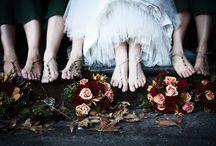Faerie Tale Dream / by Loren Lester