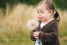 photos i love / by Carmen Kahulumealani