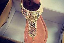 ~Its A Girl~ / Aysia  Monroe My Baby Girls Future Shoes,Fashion,Beautifulness / by __BeautifulStandards__