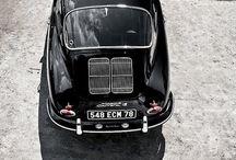 cars / by Frank Alex