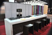 Kafco kitchens furniture solutions on pinterest for Kitchen cabinets jeddah