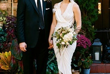 Wedding Fashion & Accessories / by Tandem Weddings