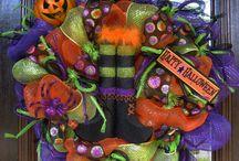 HoliDay ideas  / by Judy Mateo