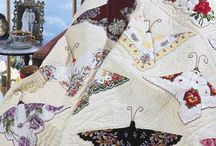Quilts / by Gloria Ownby