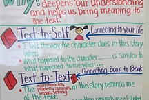 Reading Intervention / by Courtney Garmon