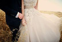 Wedding :)  / by Jordan Cox