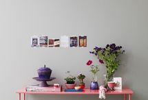 Styling / by The Design Files