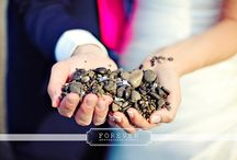 Wedding Rings / by Forever Photography