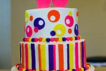Birthday: 30th / by Elizabeth Phillips