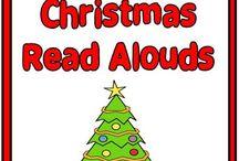 Teaching - December Resources / by Vicki Davis