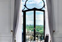 windows that work / by Joyce MacFarlane
