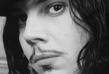 Jack White Obsession / by Debbie