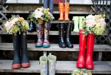Boot storage / Craft / Design ideas / Look and share any Craft, Storage or any Boot Designs you like and think we should look into / by Bennetts Boots Widecalfboots