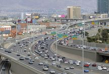 Nevada in the News / All about Nevada and Las Vegas. / by Las Vegas Review-Journal