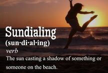 Sundialing / Are you #Sundialing? Share it with us! We'll pin it to our board if you use the hashtag and tag @SundialResort / by Sundial Beach Resort & Spa