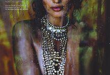 bling..bling... / by Pooja Gupta