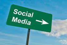 Social Media / by E&T Plastics