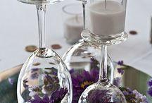 FUTURE Wedding Ideas / by Sami Bray