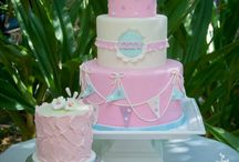 Birthdays / by Southern Belle