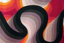Textiles / by Lupita Zarate Alfaro