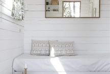 {Holiday} Rustic cottage / by Eva of BuildHouseHome