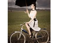 Lovely Fashion Images / by Studio Laguna Photography