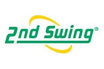 Golf / by 2nd Swing Golf