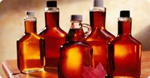 Maple Syrup in Recipes / by Hyde Park Feed & Country Store