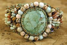 jewelry  / by Julie Rodgers