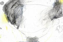 Drawing / by Alex Robinson