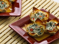 Tofu Recipes / by Nasoya Brand